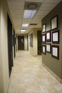 Dental Office Floor Plans Ex Les also Radiology Clinic Floor Plan additionally Dentist Office Floor Plans furthermore Jc Cadena Dds besides E6 AD AF E7 A7 91 E9 96 93 E5 8F 96 E3 82 8A E9 9B 86. on oral surgery office floor plans