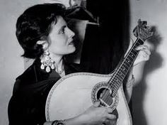 Amalia Rodrigues, national icon singer of fado music, Amalia Rodriguez, She's A Lady, Extraordinary People, The Beautiful Country, Chant, Portuguese, Cannes, Singer, Sexy