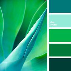 Color palettes 777785798126576237 - Color Palette Source by lilousally Color Schemes Colour Palettes, Green Color Schemes, Color Combos, Green Colour Palette, Green Colors, Palette Verte, Color Balance, Design Seeds, Colour Board