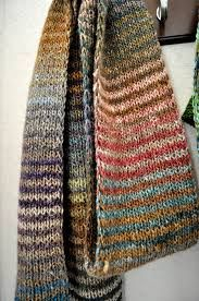 Image result for knit cowls for walking