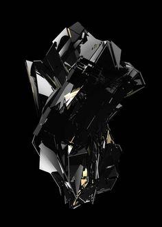 349791,xcitefun-amazing-3d-crystals-creation-3.jpg (1024×1434)
