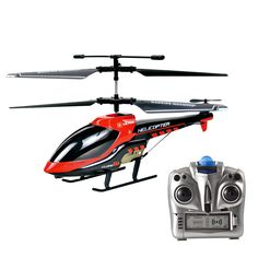 Shop VATOS RC Helicopter Remote Control Helicopter Indoor Channels Hobby Mini RC Flying Helicopter 2 Blades Replace Included RC Plane Toy Gift for Kids Crash Resistance Consistent Built-in Gyro. Free delivery and returns on eligible orders of or more. Remote Control Boat, Radio Control, Planes For Sale, Micro Rc, Flying Helicopter, Gyr, Tx Usa, Rc Cars, Mini