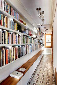 Idea para cuando tenga mi casa ideal