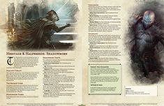 the front page of the internet Dungeons And Dragons 5e, Dungeons And Dragons Homebrew, Shadar Kai, D D Races, Dnd Classes, Open Image, Dnd 5e Homebrew, Creature Drawings, D D Characters