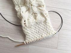 Nordic Yarns and Design since 1928 Christmas Calendar, Yarns, Knits, Swatch, Socks, Knitting, Design, Fashion, Moda