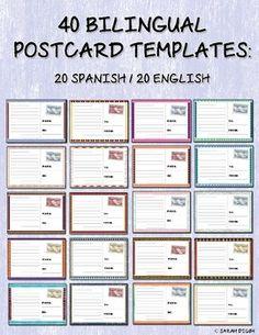 how to cheat in spanish writing activities