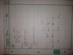 Homework pg. 4