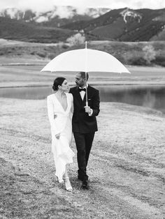 This Vogue Bride's Saint Laurent Gown Is So Flattering Celebrity stylist Jamie Schneider wore the most gorgeous Saint Laurent gown for her wedding featured in Vouge. Vogue Bride, Wedding Styles, Wedding Photos, Vogue Wedding, Wedding Moments, Celebrity Weddings, Celebrity Wedding Dresses, Wedding Bells, Gown Wedding