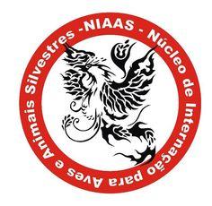NIAAS (Dr. Felipe Bath) - Rio de Janeiro/RJ - www.niaas.com.br
