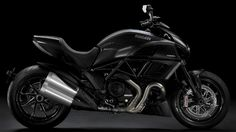 Interesting Bike,comfortable seating position, nice handle bar placement, 162HP, 462lbs  - but a $20K proposition new!