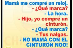 Chistes para niños - 10 dólares para un pobre hombre Decir No, Tapas, Sentences, Jokes For Kids, Funny Memes, Getting Married, Father, Rings, Funny