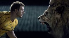 Who's keen for when the lions tour?   Personally I'm happy Pocock is injured so the true Australian captain (James Horwill) can captain his team