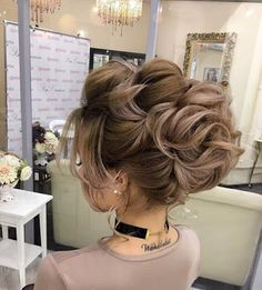 Hairstyles - Cộng đồng - Google+