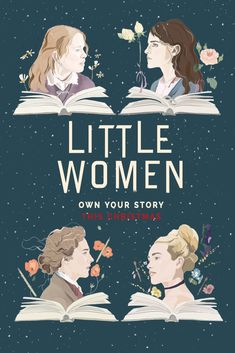 Sisters 2 by Ella Kearvell Woman Movie, I Movie, Little Women Quotes, Beautiful Book Covers, Period Dramas, Great Stories, Film Posters, Animes Wallpapers, Movies Showing