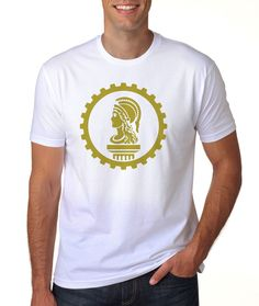 Camiseta Profissões Acupuntura <br> <br>Camiseta n cor branca de ótima qualidade nos tamanhos <br>P <br>M <br>G <br>GG