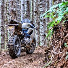 New Ducati Panigale....   Ordinary Mortal®