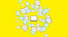 Adobe Reveals the Secrets of Email