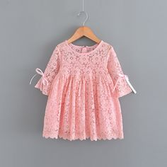 I found some amazing stuff, open it to learn more! Don't wait:https://m.dhgate.com/product/vieeoease-girls-dress-flower-kids-clothing/411364979.html
