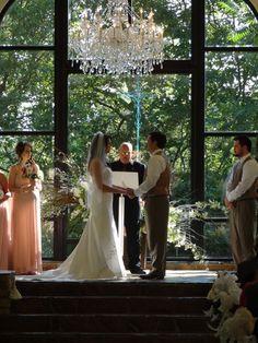 Wedding Venue Of The Week