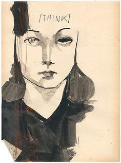 by Tina Berning