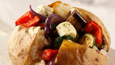 ... Boursin Recipe Ideas on Pinterest | Boursin cheese, Herbs and