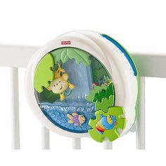 1000 Images About Fisher Price Baby Toys On Pinterest