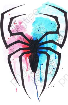 Venom Spidey Faces Spiderman Avengers Villain Comic Book Adult Tee Graphic T-Shirt for Men Tshirt Black Spiderman, Amazing Spiderman, Spiderman Kunst, Image Spiderman, Spiderman Marvel, Spiderman Tattoo, Spiderman Drawing, Masque Iron Man, Art Venom