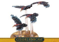 Proxy these for Heroic FWs. Dark Eldar, High Fantasy, Warhammer 40k, Flocking, Sink, Money, Ravens, Sink Tops, Vessel Sink