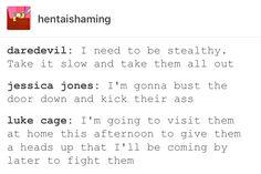 Luke Cage, Power Man, marvel, mcu, avengers, the defenders, Matt Murdock, daredevil, Jessica jones, jewel