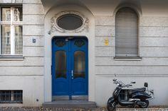 Accentro Eigentumswohnung. Bernstorffstraße 8, 13507 Tegel (Berlin). Mehr auf www.accentro.de/berlin