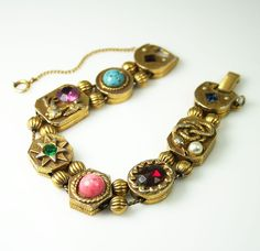 victorian revival jewelry designers - Google Search