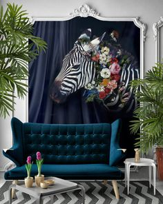 We are bringing Style, Art and Personality Back to the Wall, with our Custom Designed Mural Wallpaper and Fine Art Prints. Proudly printed and designed in Auckland, New Zealand.
