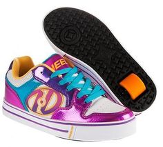 #Heelys motion plus junior #adult boys girls #roller skates trainers uk size 7703, View more on the LINK: http://www.zeppy.io/product/gb/2/141998060431/
