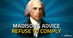 Stop DC by refusing to comply: Anti-Commandeering to Nullify