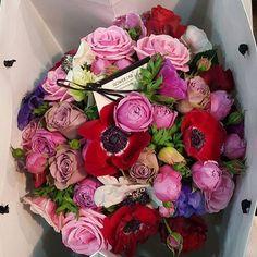 #הזמנות#משלוחים #פרחים #פרמיום #ישראל #