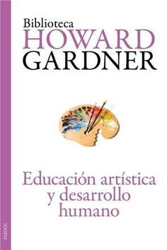 Educación artística y desarrollo humano (Howard Gardner) Books To Read, My Books, Teaching Time, School Dances, Teaching Materials, Neuroscience, I School, Art Therapy, Child Development