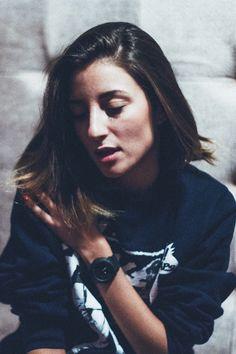 Kristina Si by Lorin Okada on 500px