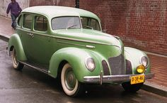 Image result for 1939 hudson