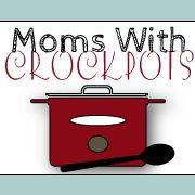 Sour cream and bacon chicken crockpot recipe.