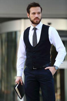 Erkek Giyim Kuşamına Özgü Altın Değerinde Tavsiyeler %Post Title