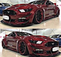 Checkout Ford Mustang Images taken by auto experts at Carwale. Mustang car has 23 images of its interior and exterior Auto Jeep, Cars Auto, Suv Cars, Jeep Jeep, Dream Cars, Design Autos, Mercedes Auto, Mclaren Mercedes, Bmw Autos
