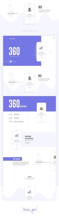 Hi guys, After a long time.App Design Credit: Ghani PraditaIf you need quality design in landing page feel free to knock me.# Don& miss to view full Design you. Web Design Studio, Best Web Design, Site Design, Webpage Layout, Web Layout, Landing Page Inspiration, Web Inspiration, App Landing Page, Landing Page Design