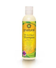 Best hair growth shampoo - want to know what the best products are on market is, come have a look at the shampoos we have picked
