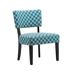 Accent chair - Bouclair Home. 169.99