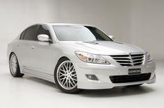 http://www.rsportscars.com/eng/articles/images03/rksport-hyundai-genesis-sedan-front-quarter.jpg