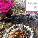 Play and Learn Using Fairy Fires - Wilder Child Mud Kitchen, Wild Child, Outdoor Play, Fairy, Learning, Children, Link, Ideas, Young Children