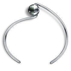 TASAKI official website ARLEQUIN Bracelet