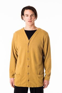 Women and Men's Eco Fashion organic cotton, hemp, bamboo wool eco-friendly and sustainable natural clothing all made in Vancouver BC Canada. Natural Clothing, Hemp, Organic Cotton, Winter Fashion, Mens Fashion, Classic, Sweaters, Clothes, Women