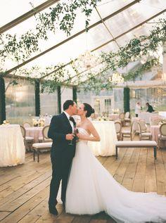 Columbus Ohio Wedding, Art Images, Bride Groom, Romantic, Fine Art, Wedding Dresses, Photography, Beautiful, Art Pictures
