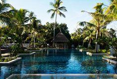 Anantara Phuket Villas, Phuket, Thailand (from Mr & Mrs Smith)